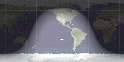 geochron-dec-20.jpg