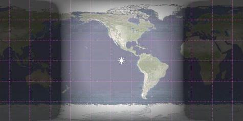 geochron-mar-20.jpg