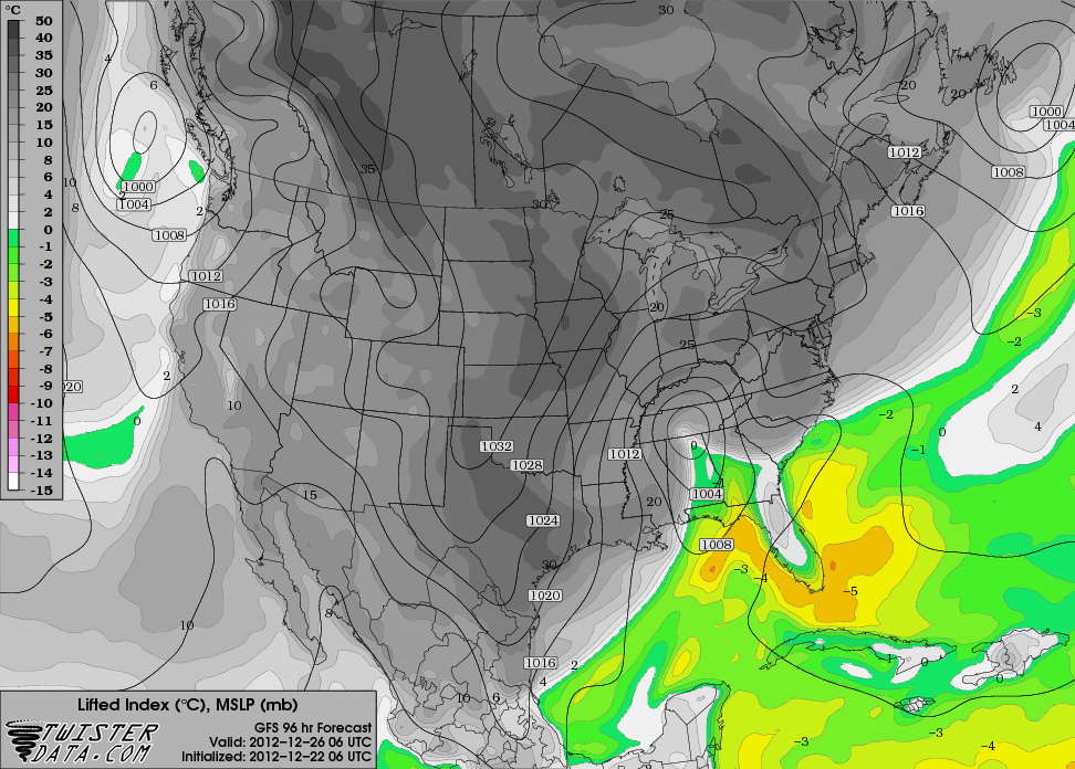 GFS_3_2012122206_F96_LFTX_SURFACE