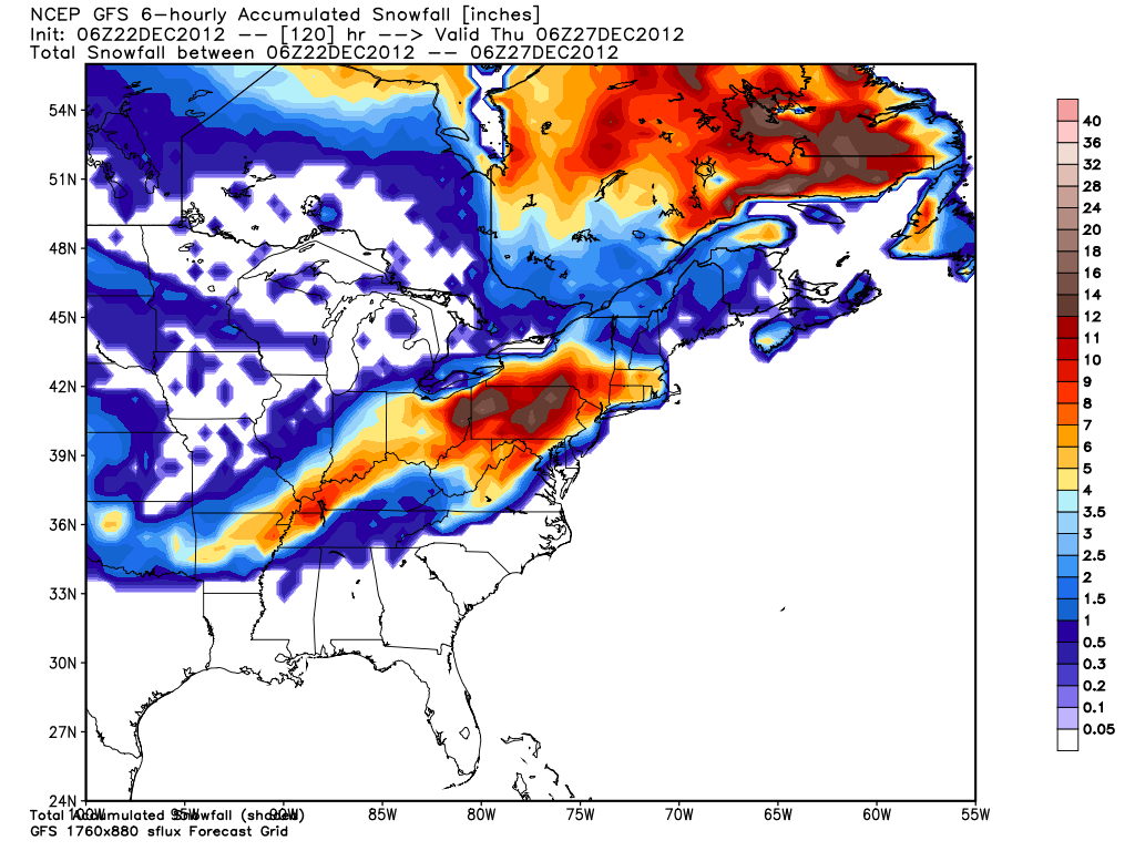gfs_6hr_snow_acc_east_21