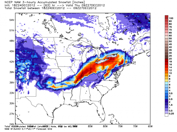 nam_3hr_snow_acc_east_22