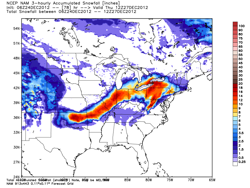 nam_3hr_snow_acc_east_27