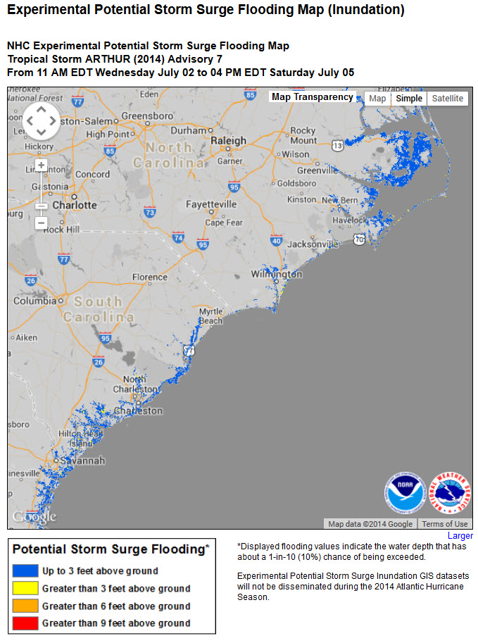 The New Potential Storm Surge Flooding Map | The Alabama ... Potential Storm Surge Flooding Map on tsunami flooding, el nino flooding, storm water flooding, monsoon flooding, storm lightning, storm wind, landslide flooding,