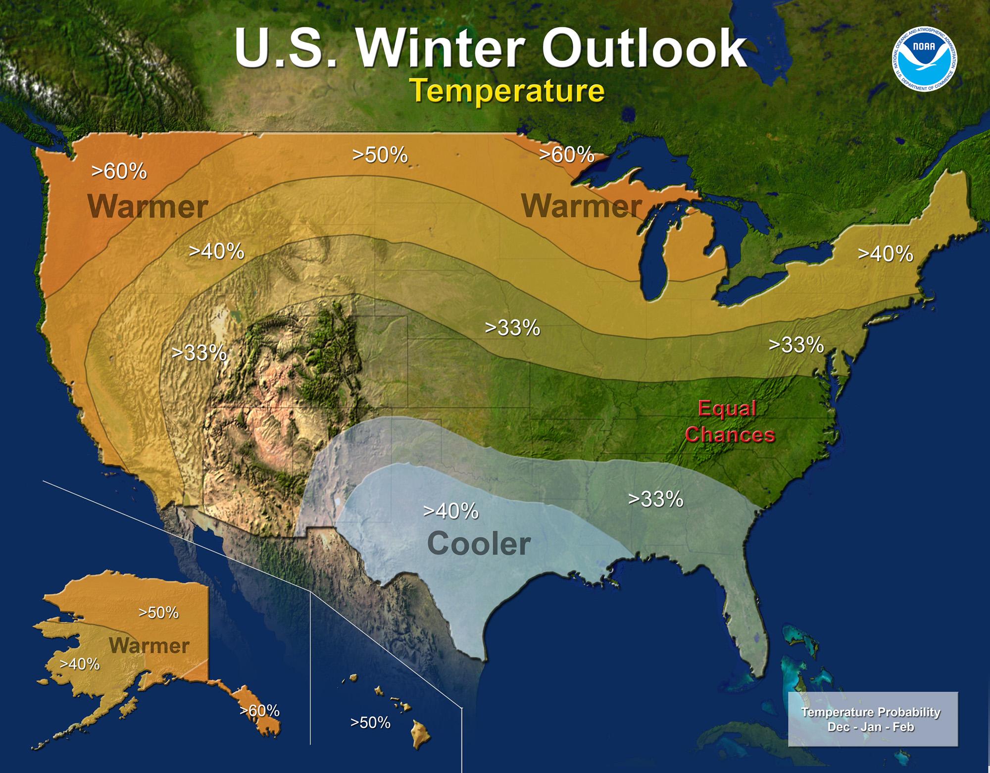 October   The Alabama Weather Blog - Us weather map october