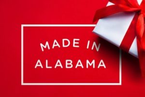 Alabama NewsCenter Brings Holiday Joy with More GoodNews Stories!