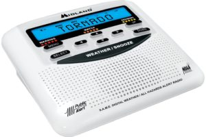 Auburn NOAA Weatheradio Off the Air