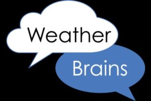 WeatherBrains 596:  Pick A Tab, Any Tab