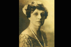 On This Day In Alabama History: First Woman Elected To Alabama Legislature