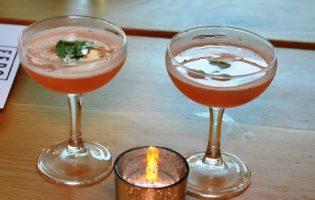 Red Diamond Dinner Highlights Creativity Of Birmingham Restaurant Week