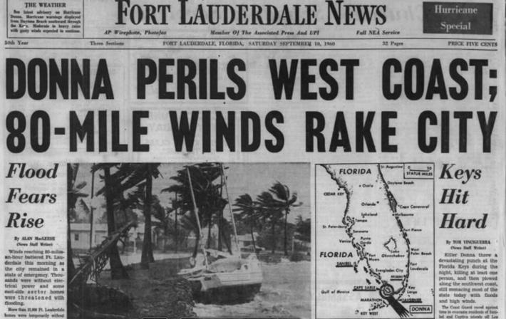November Weather In Destin Florida