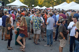 Can't Miss Alabama Brings You Some Of The Best Autumn Festivals Yet