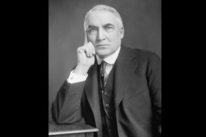 On This Day In Alabama History: President Harding Denounced Lynchings