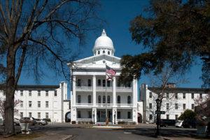 On This Day In Alabama History: Bryce Hospital Staff Filed Wyatt V. Stickney