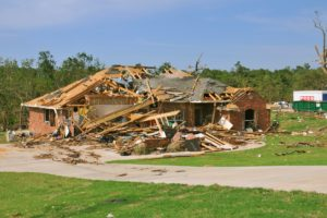 Tuesday's Damage Survey Results From Monday's Tornadoes… More Surveys Today