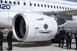 Airbus $50 Billion Dubai Jet Deal Will Be Boost To Mobile Assembly Line
