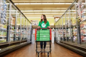 Whole Foods-Amazon Deal Gives Unlikely Boost To Delivery Startups Like Birmingham's Shipt