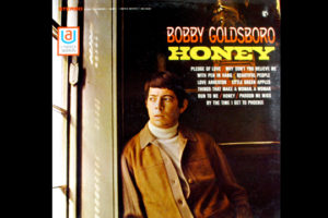 On This Day In Alabama History: Bobby Goldsboro Was Born In Florida