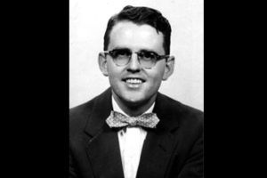 On This Day In Alabama History: Civil Rights Activist James Reeb Died