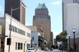 Birmingham, Mobile Landmark Renovations Among Those Receiving Alabama Historic Tax Credits