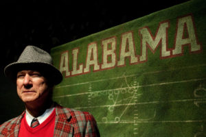 Can't Miss Alabama Remembers The Legacy Of Coach Paul Bryant With Other Exciting Events