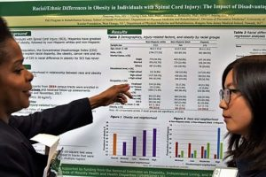 UAB Symposium Examines Healthcare Needs Of World's Underserved