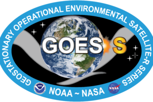 GOES-16 Images Of GOES-S Launch