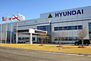 Hyundai Power Transformers To Expand In Alabama With 86 New Jobs
