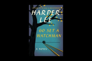 On This Day In Alabama History: Harper Lee's Second Novel Released