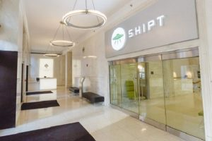 Birmingham's Shipt To Create 881 Jobs In Major Expansion