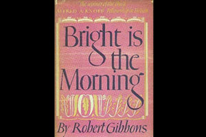 On This Day In Alabama History: Author Robert Faucett Gibbons Died
