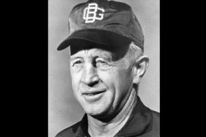 On This Day In Alabama History: NFL Coach, Scout Red Cochran Was Born