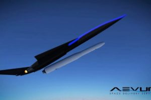 Check Out 4 Innovative Aerospace Products From Alabama