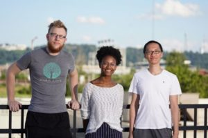 Accelerator Program Propels Birmingham Startups To Successful Launches