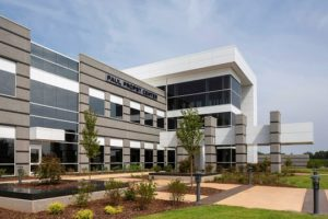 HudsonAlpha Holds Grand Opening for Paul Propst Center in Huntsville