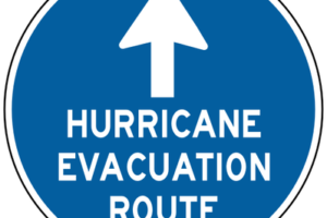 What to Do if a Hurricane is Headed Your Way?