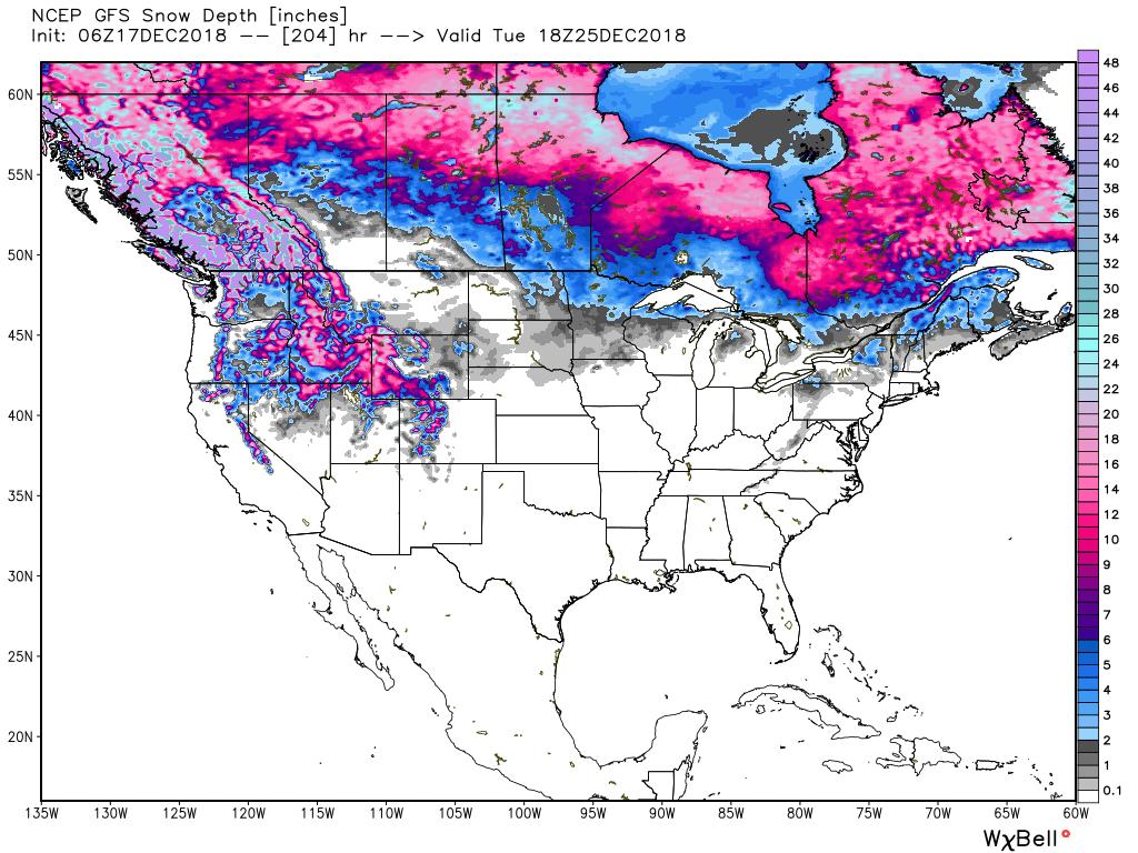 gfs_snow_depth_conus2_35