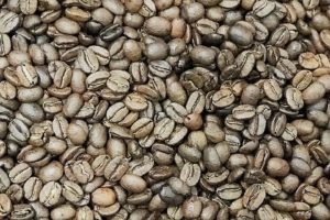 Good Morning Coffee Is An Alabama Maker Keen On Beans