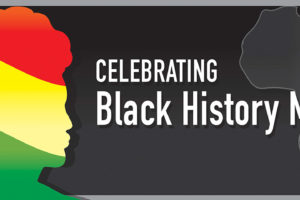 Trail Can't Miss Alabama For Black History Month And Valentine's Day Events