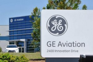 GE Aviation To Boost 3-D Printing In Auburn With Milestone Expansion