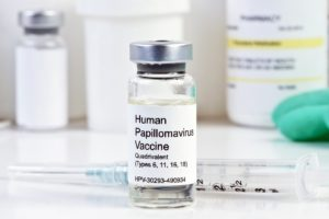 HPV-Related Cancer Rates Affect Vaccine Uptake In Alabama, USA Health Study Says