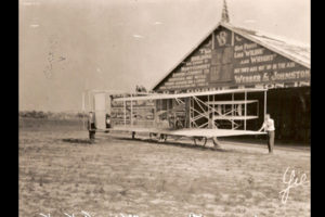 On This Day In Alabama History: First Nighttime Flight Made Near Montgomery