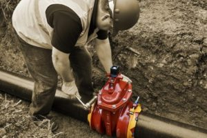American Flow Control Announces Plans For Valve And Hydrant Research Center