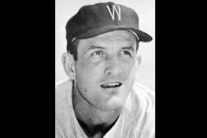 On This Day In Alabama History: Ex-birmingham Baron Drove In 10 Runs