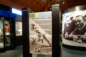 On This Day In Alabama History: Jesse Owens Memorial Park Was Dedicated