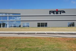 Classes To Resume At Alabama Robotics Technology Park Building After Accident