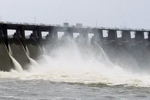 Hydropower Celebrated As An Important Part Of Alabama Power's Diverse Energy Mix
