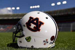 Football Preview: Auburn Takes On No. 11 Oregon While Alabama Meets Duke, Uab Welcomes In-state Opponent Alabama State
