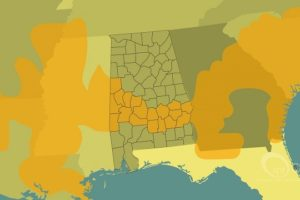 Alabama Legacy Moment: The Black Belt