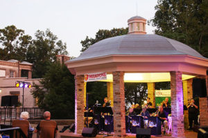 Weekend Events Soar In Can't Miss Alabama With Freshwater Land Trust And Riverfest