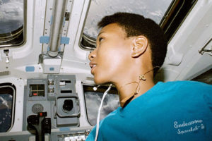 On This Day In Alabama History: Mae Jemison First African American Woman In Space